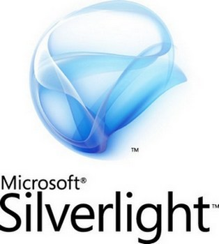 Microsoft Silverlight 5.1.31010.0 Final