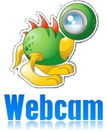 WebcamXP Pro 5.8.5.0 Build 38980