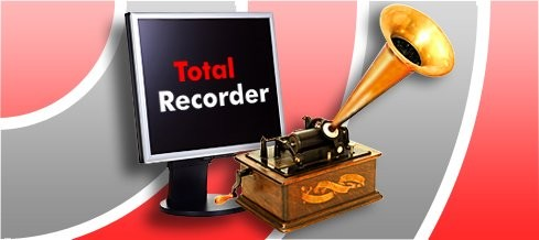 Total Recorder Editor Pro 14.6.2