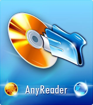 AnyReader 3.12 Build 1064