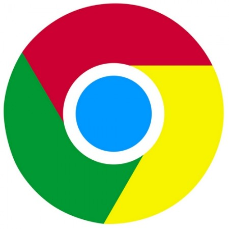 Google Chrome 34.0.1847.131 Stable