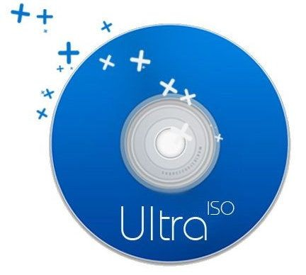 UltraISO Premium Edition 9.6.2.3059 Final + Portable + Retail