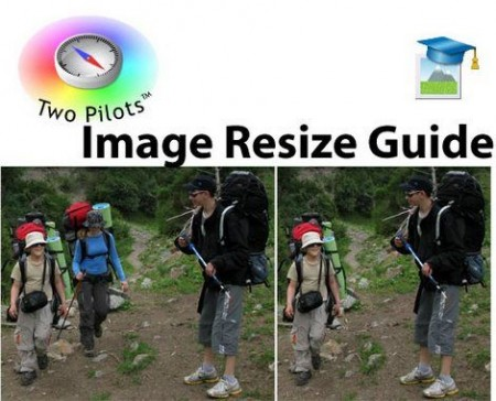 Image Resize Guide 2.2.5