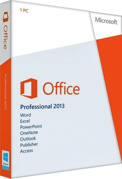 Microsoft Office 2013 SP1 VL 15.0.4569.1506 by m0nkrus