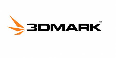 Futuremark 3DMark 1.2.362 Professional Edition