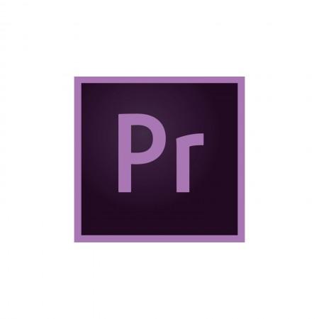 Adobe Premiere Pro CC 7.2.1 Portable