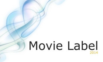 Movie Label 2014 Professional 9.2.3 Build 1962
