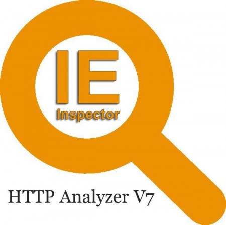IEInspector HTTP Analyzer 7.5.4.459 Full Edition