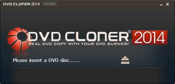 DVD-Cloner 2015 Gold 12.0 Build 1400
