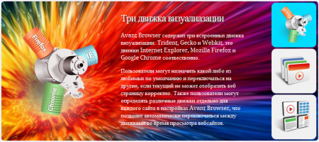 Avant Browser 2015 Build 2 Ultimate