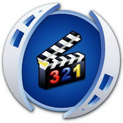 SAM CoDeC and DeCoDeR Pack 2014 5.72 Final