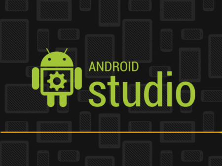 Android Studio 1.0 build 135.1629389