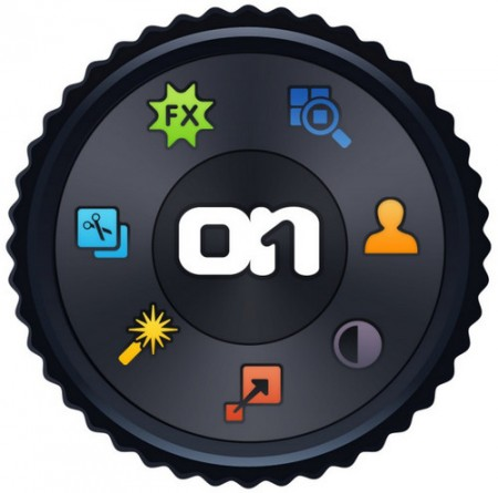 onOne Perfect Photo Suite 9.0.2.1335 Premium Edition