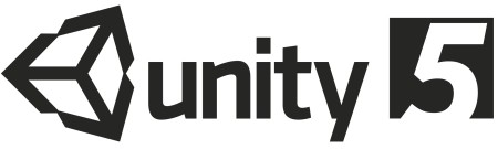 Unity3D 5.0.0b18 + Builtin Shaders