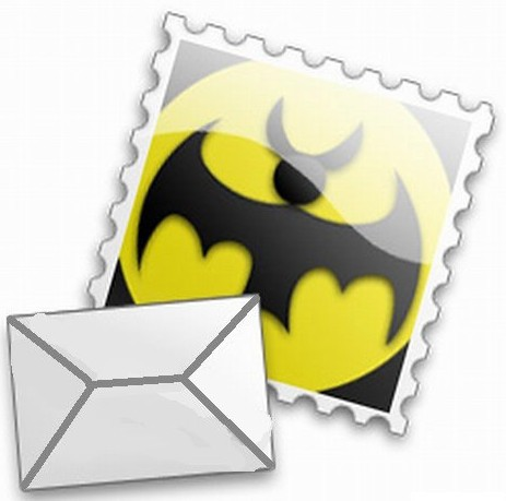 The Bat! 6.7.32 Pro (RePack by D!akov)