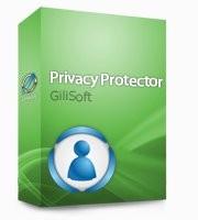GiliSoft Privacy Protector 7.0.0
