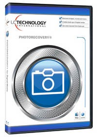 LC Technology PHOTORECOVERY 2015 Professional 5.1.2.3 Multilingual