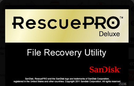 LC Technology RescuePRO Deluxe 5.2.5.3 Multilingual