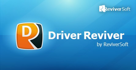 ReviverSoft Driver Reviver 5.3.2.50