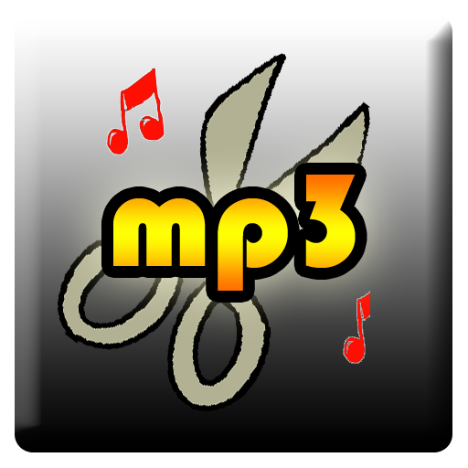 MP3 Cutter 3.0 Ad-Free