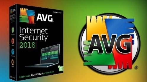 AVG Internet Security 2016 16.51.7496 (x86/x64)