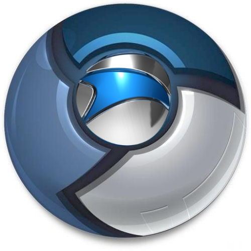 SRWare Iron 46.0.2450.0 DC 17.11.15 + Portable