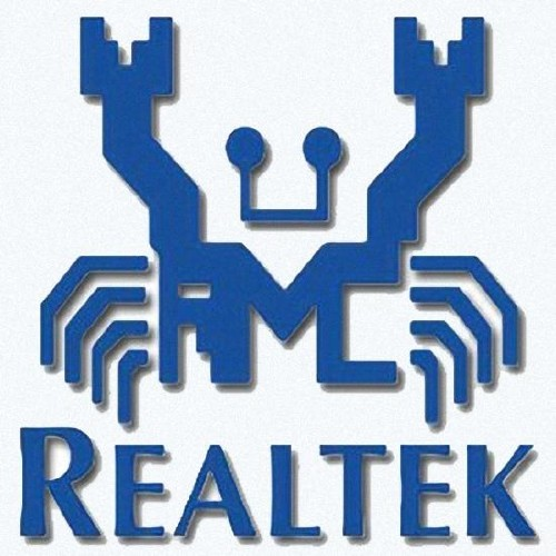 Realtek High Definition Audio Drivers 6.0.1.7661-6.0.1.7668