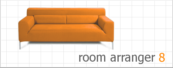 Room Arranger 8.3.0.539