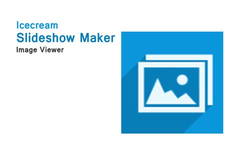 Icecream Slideshow Maker 1.39