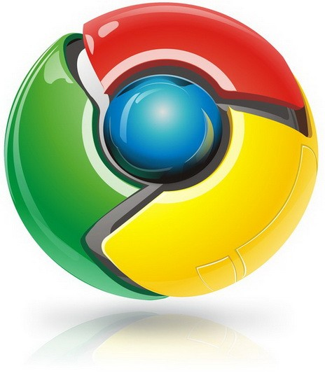 Google Chrome 47.0.2526.73 + Portable