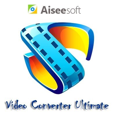 Aiseesoft Video Converter Ultimate 9.0.10