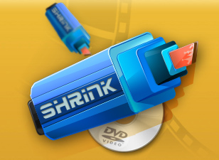 Any DVD Shrink 1.3.4