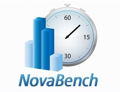 NovaBench 3.0.2 + Portable