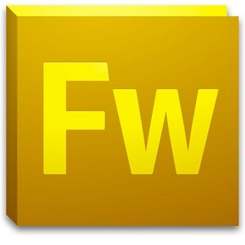 Adobe Fireworks CS5 11.0.0.484