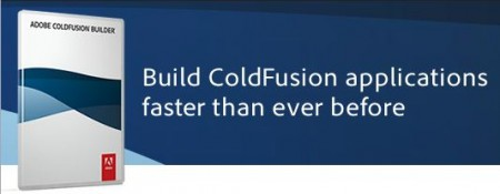 Adobe Coldfusion Builder 2.0