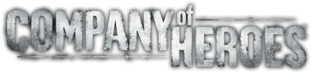 Company of Heroes 2.602 Patch