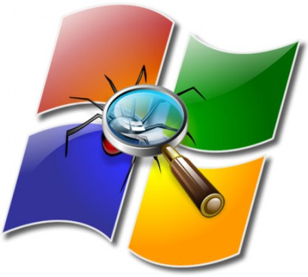 Microsoft Malicious Software Removal Tool 5.3