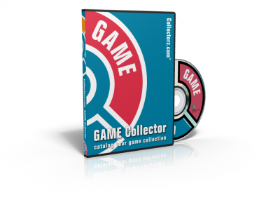 Game Collector Pro 4.0.1