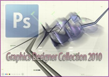 Graphics Designer Collection 2010