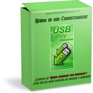 USB Safely Remove 5.3.8.1233 + Portable